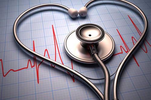 Важно: Безплатни медицински прегледи и консултации в Годеч