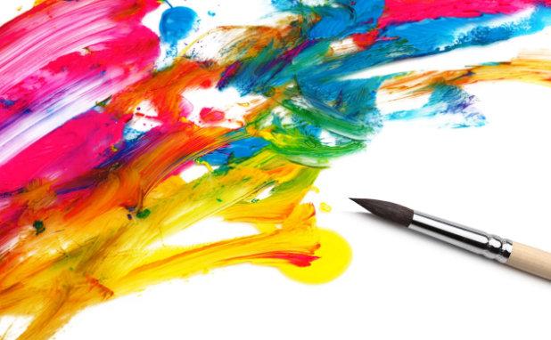 Бъдещи творци, къде сте? Арт школи стартират в читалището от началото на новата година