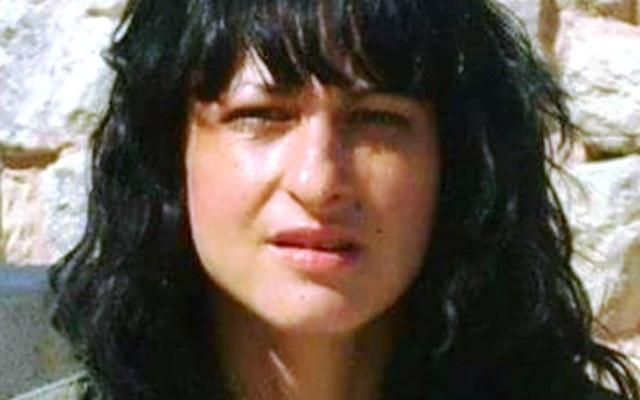 Кети Кюхова, шестата жертва на касапницата в Нови Искър, е родом от Своге