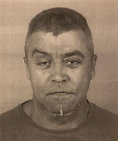 МВР търси Росен Ангелов за шесторното убийство в Нови Искър! Има вероятност той да е въоръжен и опасен