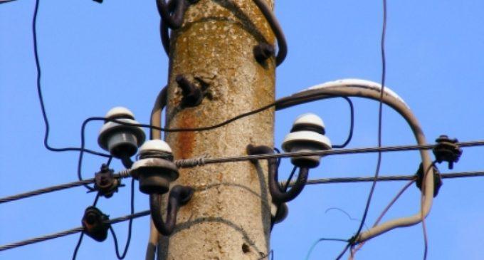 Разкриха жители на Годеч, ползвали ток нелегално